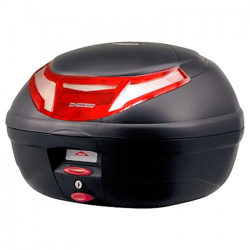 GIVI E350RNMALD Top Box Monolock