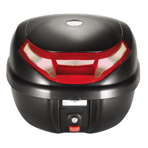 E30RNMALD Top Box