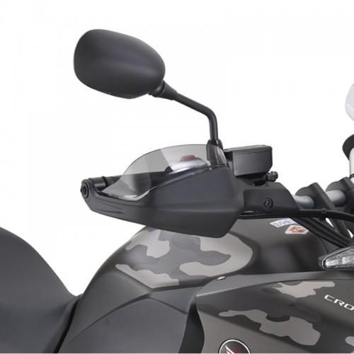 Προέκταση προστασίας χεριών EH1110_Crosstourer 1200'12-13 Givi