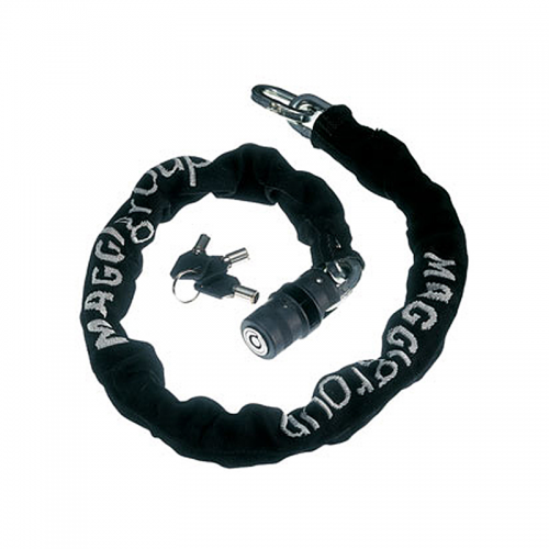 Αλυσίδα κλειδαριά Maggi SCOOTL8120