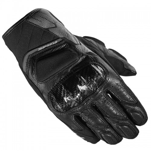 SPIDI Str-4 Coupe' Leather Glove