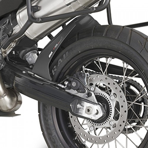 Λασπωτήρας MG5103_F700GS-F800GS'08-13 Bmw Givi