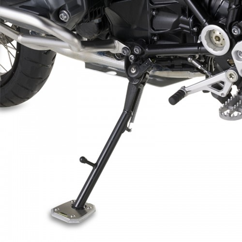 ES5112 Side Stand Support for BMW R 1200 GS Adventure GIVI