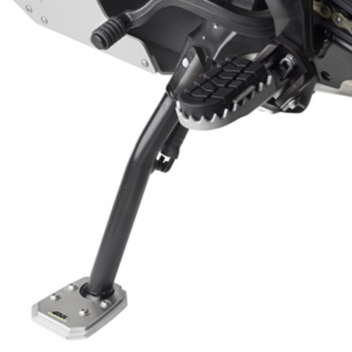 ES7704 Side Stand Support for KTM 1190 Adventure GIVI