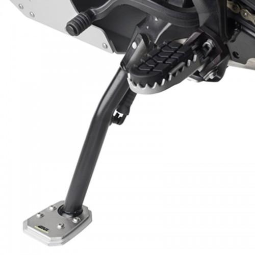 ES7704 Side Stand Support for KTM 1190 Adventure GIVI