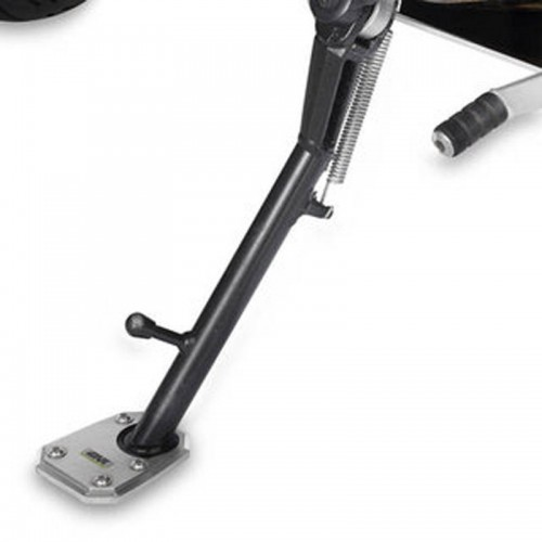 ES5101 Side Stand Support for BMW G 650 GS GIVI