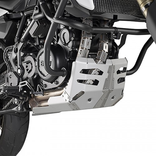 RP5103 OIL PAN PROTECTOR FOR BMW F 800 GS ADVENTURE GIVI