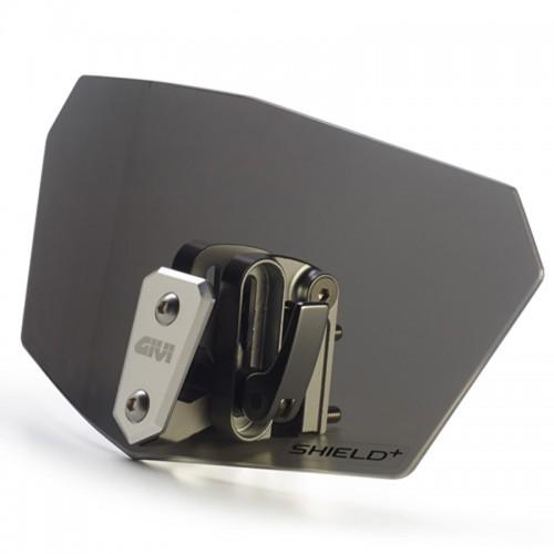 Προέκταση ζελατίνας S180F_φυμέ Givi