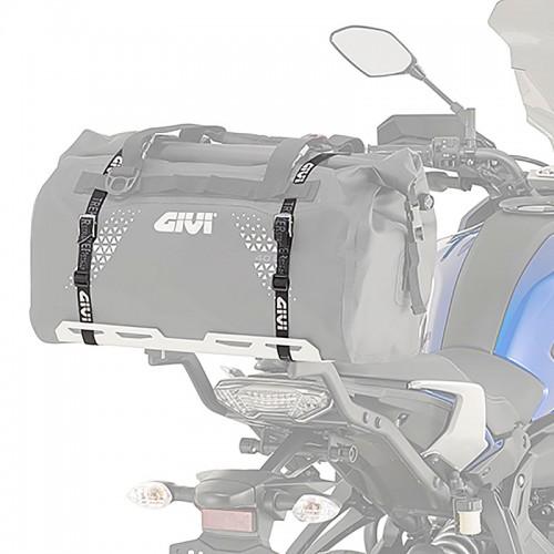 GIVI S351 Trekker Strap belts