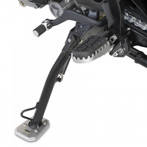 ES7703 Side Stand Support for KTM 1190 Adventure GIVI