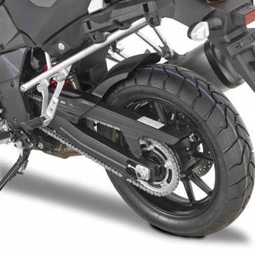 MG3105 Mudguard for Suzuki DL 1000 V-Strom GIVI