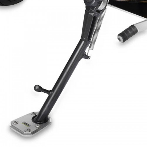 ES5108 Side Stand Support for BMW R 1200 GS GIVI