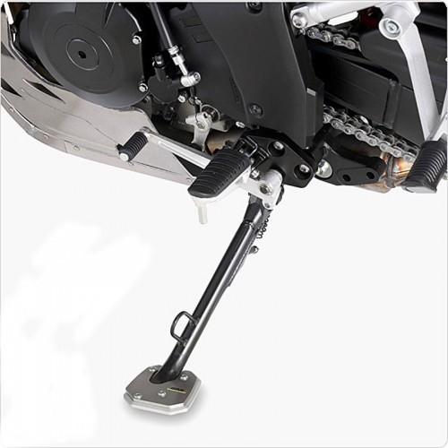 ES3105 Side Stand Support for Suzuki DL 1000 V-Strom GIVI