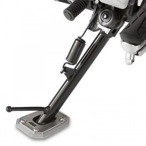 ES5102 Side Stand Support for BMW R 1200 GS/ R 1200 GS Adventure GIVI