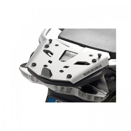 SRA5113 Aluminium Top Box Rack for BMW R 1200 RT GIVI