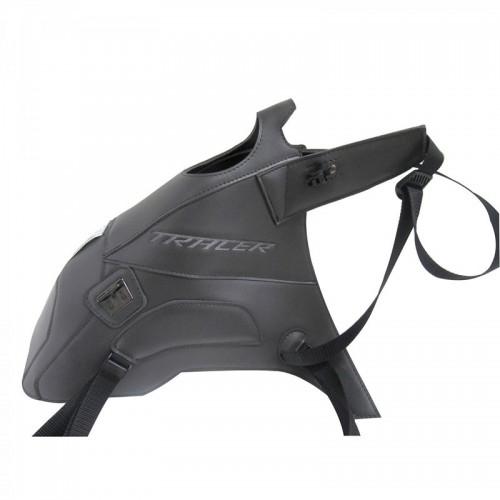 Bagster BG1704U_MT09 Tracer μαύρο Yamaha