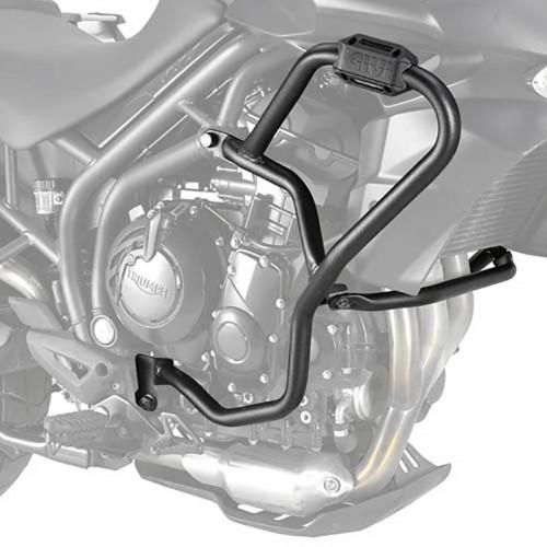 Προστασία κινητήρα TN6409_Tiger 800/800XC-XR'11-16 Triumfh GIVI