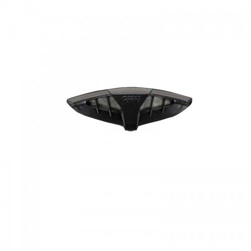 Givi Rear Vent Z2459R_ H50.4