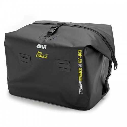 T512 Waterproof Inner bag for Trekker Outback 58 ltr GIVI