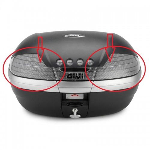 Z731TR Reflector for V46NT GIVI