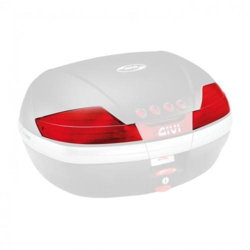 Z731 Top case reflector for V46N Givi