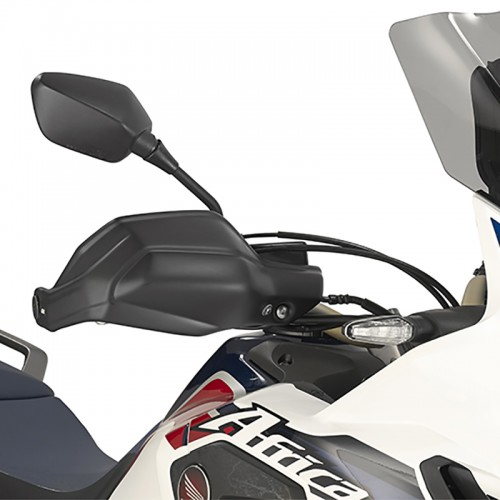 HP1144 Handguards for Honda CRF 1000L Africa Twin GIVI