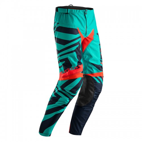 22362 SPECIAL EDITION DREAMEVIL PANTS ACERBIS