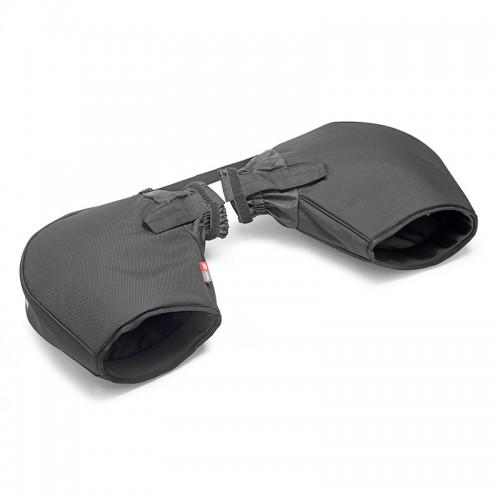 Προστατευτικά χεριών TM421  GIVI
