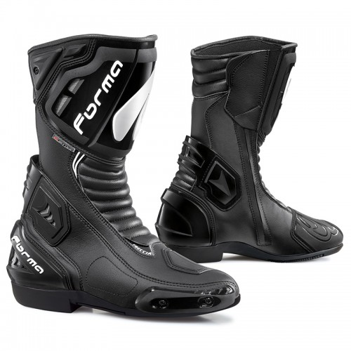 FRECCIA DRY racing boots FORMA