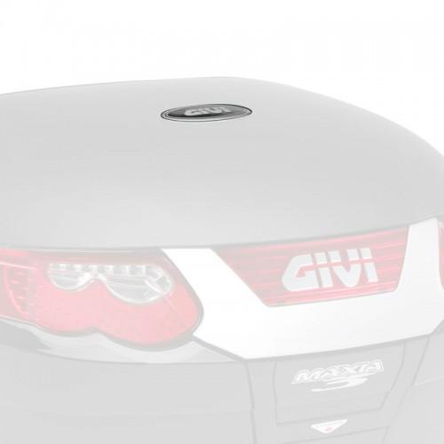 ZV55R Adhesive Givi Logo for E55  Givi