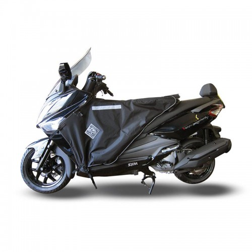 TUCANO SCOOTER LEG COVER TERMOSCUD® R163