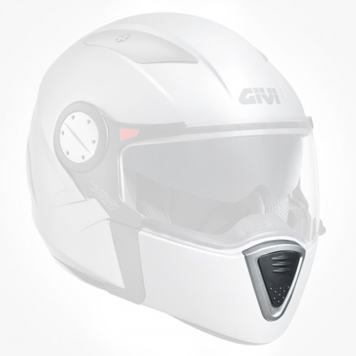 Givi Chin Vent Z1620R _HX01