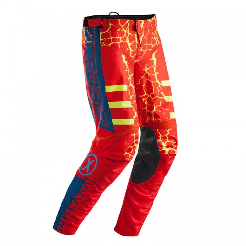 22364 SPECIAL EDITION WILDFIRE PANTS ACERBIS