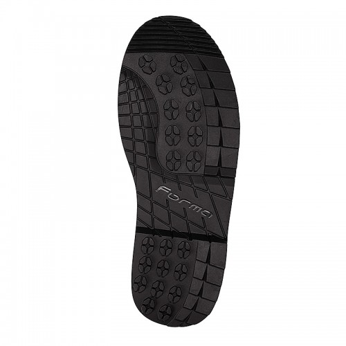 SPPC390  Forma enduro/adventure  sole No 42-43