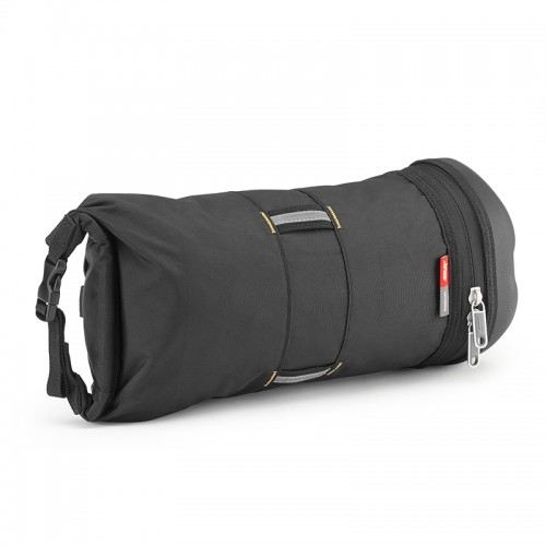 MT503 Metro-T Range Roll bag GIVI
