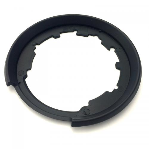 Givi ZT480F TankLock Bag Ring
