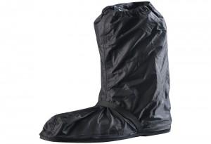 Γκέτες Nordcode Boot Cover II μαύρο