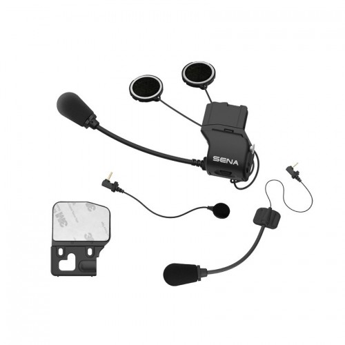 Κιτ ανταλλακτικών SENA 20S/30K-A0202  (μικρόφωνο, ακουστικά