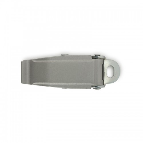 SPPC050  Off-road alu buckle  Forma