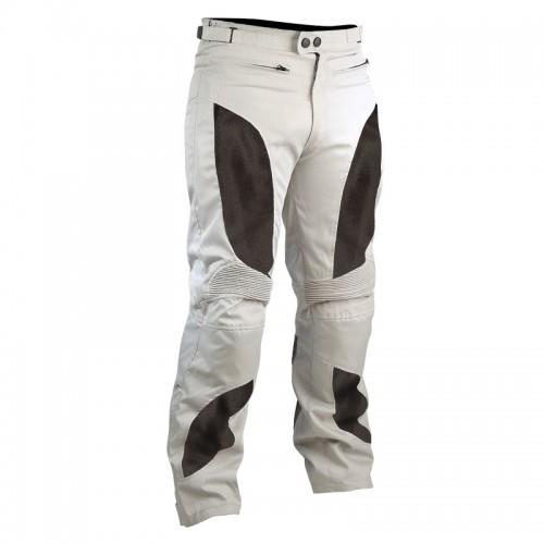 Nordcap EOLOS pant oversize grey