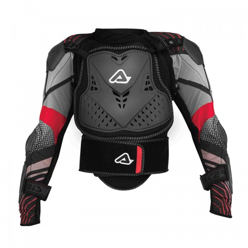 Acerbis Scudo 2.0 Junior_17767.319 S/M