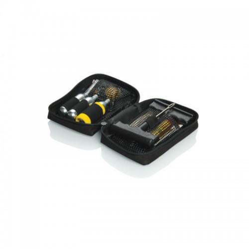Booster Tyre Repair Kit DLX 180 7026