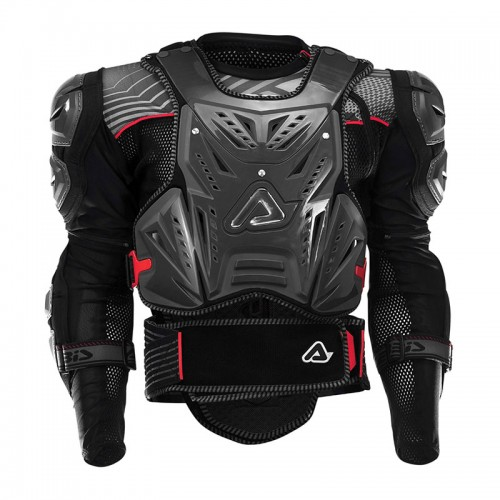 17178 COSMO 2.0 - BODY ARMOUR ACERBIS S/M