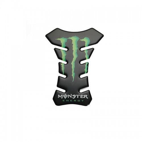 Αυτοκόλλητο ρεζερβουάρ Booster Monster 180 2842 174