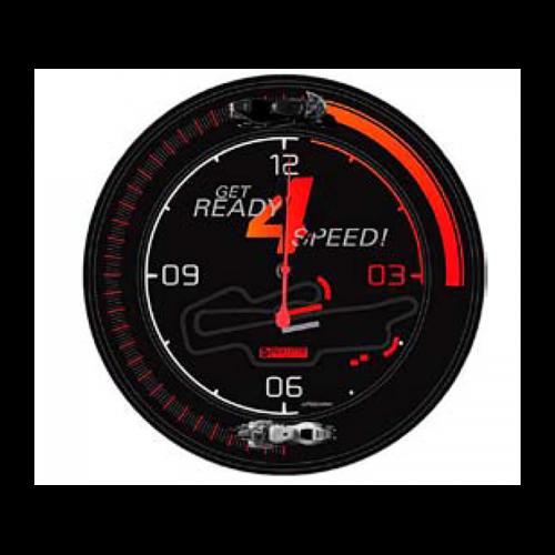 ΡΟΛΟΙ CIRCUIT CLOCK BOOSTER 183 1076 130