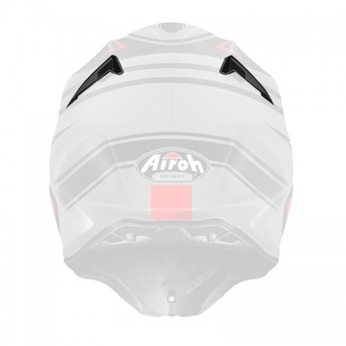 Πίσω αεραγωγός Airoh Twist_rear air