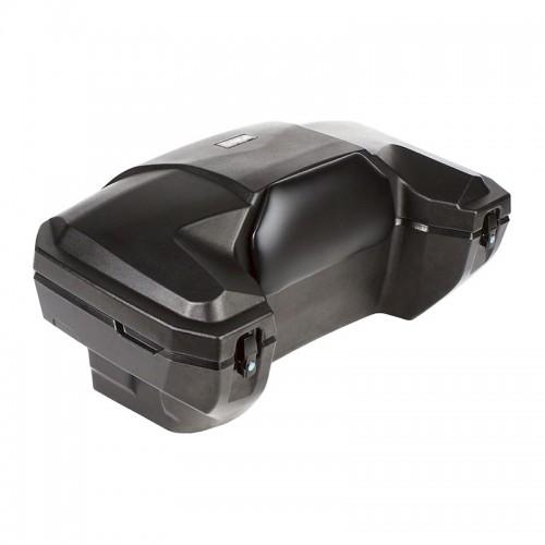 ΑTV BOX GKA R303