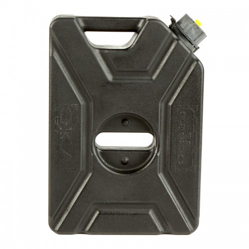 Jerry can GKA 5 liters