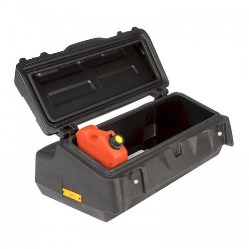 ΑTV BOX GKA S301 smart