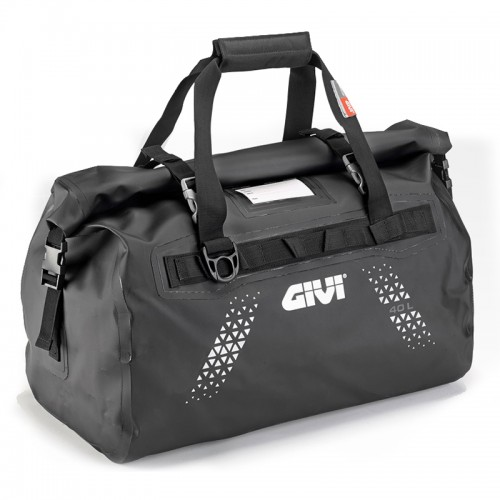 UT803 Waterproof Cargo bag, 40 ltr. GIVI